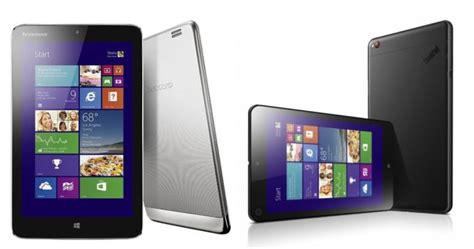 Tablet Lenovo 8 Inci penjualan tablet lenovo dihentikan