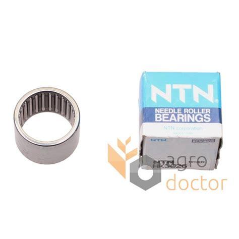 Needle Bearing Hk 3020 Ntn Japan hk3026 ntn needle roller bearing oem 415592m1 for