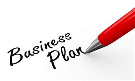 Home Plan Design Online by Writing A Business Plan Julian Gooden
