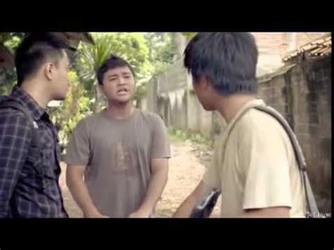 film bioskop terbaru religi malan seribu bulan 2014 film bioskop full movies comedy