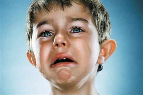 imagenes bb llorando mam 225 a m 237 tambi 233 n me duele noticias elmundo es