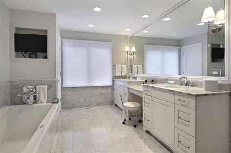 simple master bathroom ideas home simple master bathroom extraordinary ideas simple master