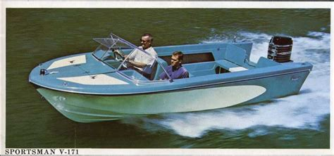 pictures of glastron boats 1964 glastron boat boats pinterest boating