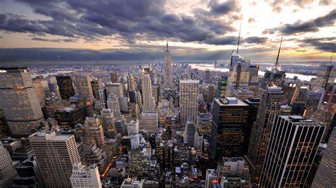 wallpaper hd city city wallpaper 32