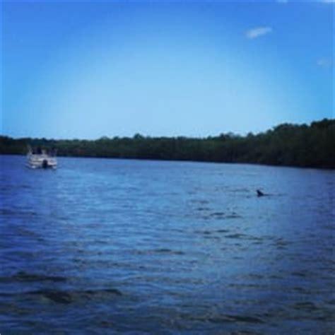private boat rentals naples fl naples bay resort boat rentals 23 photos 13 reviews