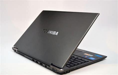 Harga Toshiba Portege Z835 P330 ultrabook toshiba portege z835 p330 de tecnologia y