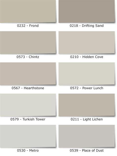best greige paint colors vogel paint the best warm grays for your walls