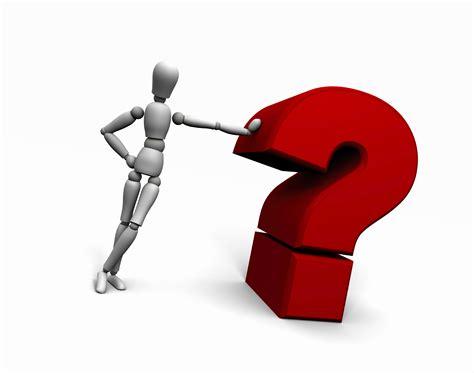 preguntas en frances con pourquoi voici les questions de la cgt pour le prochain ce dp