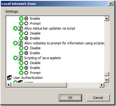 xss tutorial point how to mitigate the sharepoint xss security issue with