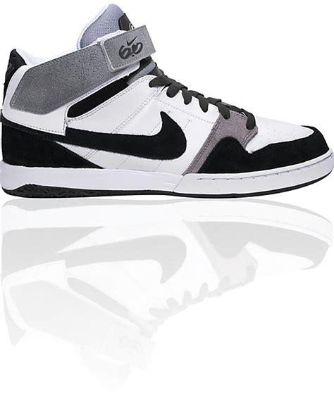 Sneakers Pnc 4 air retro 4 grade school mens health network