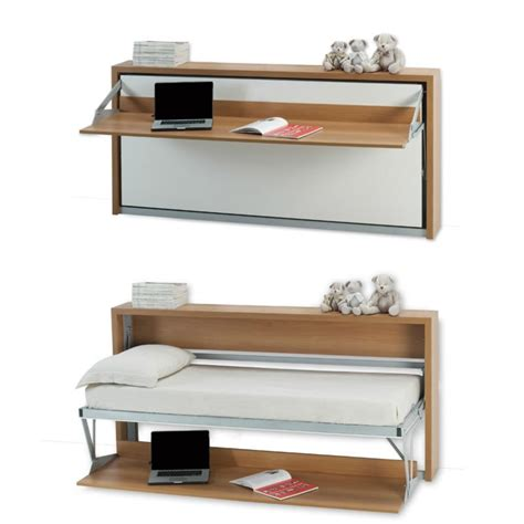 Wall Desk Bed by Desk Beds Wall Beds Buy Desk Bed Product On Alibaba