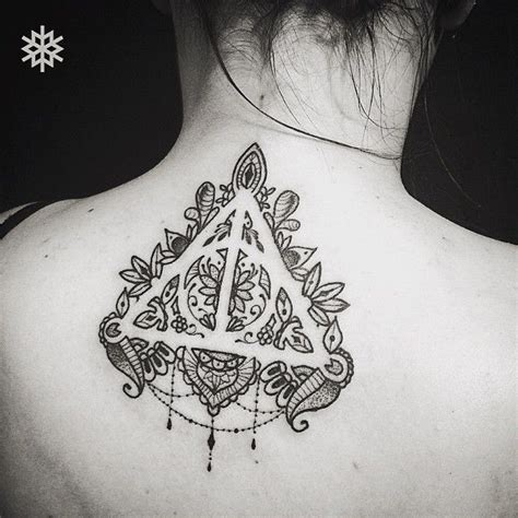 harry potter designs 1000 ideias sobre tatuagens harry potter no