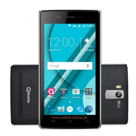 how to update qmobile a60 software qmobile w50 flash file download download free all