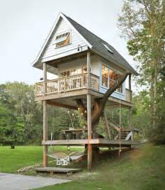 tiny houses images tiny house movement on tumblr