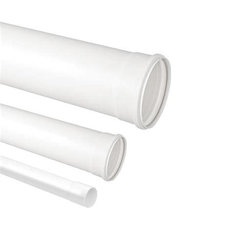 em tubos e conexes de pvc quadriciclo de pvc para dois ocupantes tubo para esgoto pvc dn 75mm krona nova distribuidora
