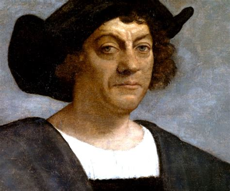 biography of christopher columbus video christopher columbus biography childhood life