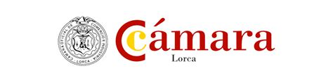 camara de comercio de lorca la c 225 mara de comercio de lorca acoger 225 las sesiones del