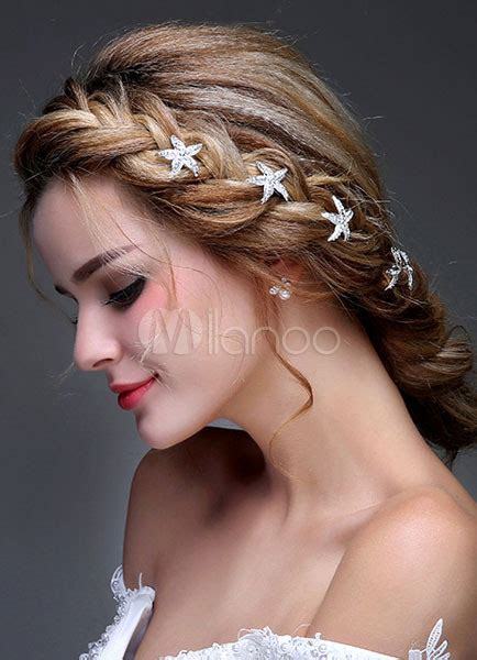 Wedding Hair Accessories On Sale by Wedding Headpieces Bridal Hair Accessories On Sale