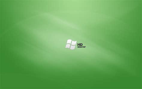Hd Desk by 1920x1200 Green Hd Desktop Desktop Pc And Mac Wallpaper