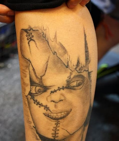 walk in tattoo singapore official blog of ink by finch tattoo singapore walk ins