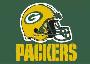 green bay colors teresamerica congrats to the green bay packers