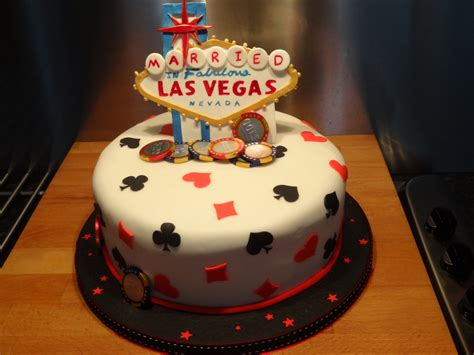 Wedding Cakes In Las Vegas by New Ideas Wedding Cakes Las Vegas With Image 23