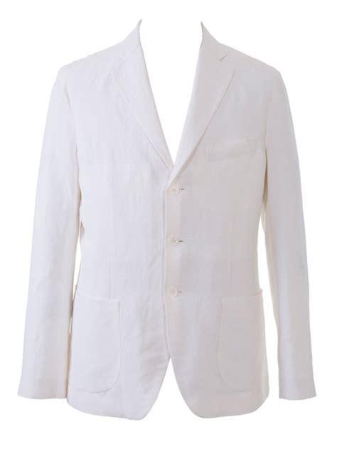 pattern linen jacket men s linen jacket 04 2014 128 sewing patterns