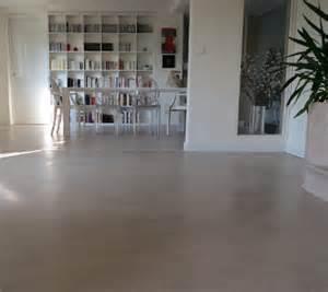 peinture ciment b 233 ton c 233 ramique plancher garage b 233 ton