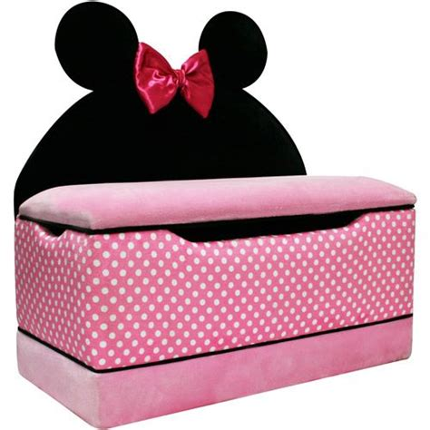 minnie mouse storage bench best 25 kids toy chest ideas on pinterest