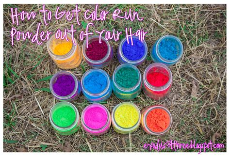 color powder for color run best 25 color run powder ideas on color