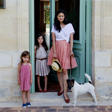 mimi thorisson beauty tips mother s day gift ideas from mimi thorisson williams