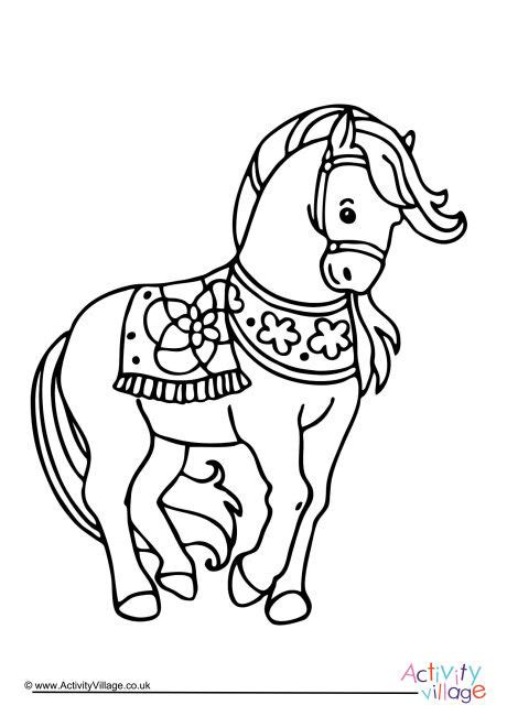 how to draw new year animals new year colouring page