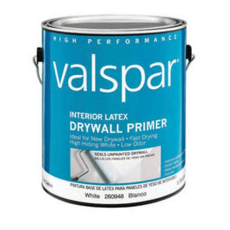 Interior Paint With Primer by Valspar Interior Primer Reviews Viewpoints