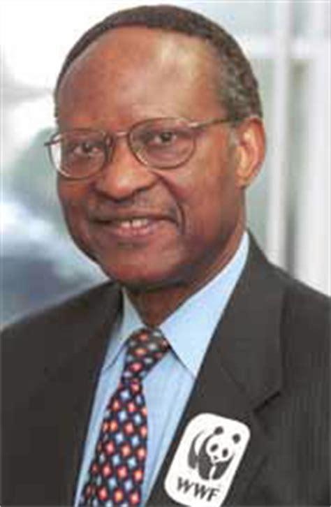 100 great black britons herman ousley 100 great black britons chief emeka anyaoku