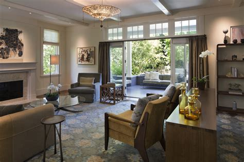 interior design san francisco qa  scavullodesign