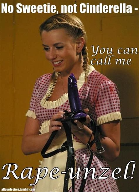 Pegging Memes - 108 best images about sissy on pinterest double dates sissy maids and i will