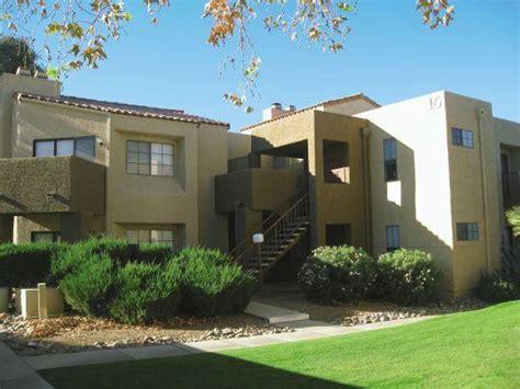Apartment Communities Arizona Casas Lindas Apartment Homes Tucson Az Apartment Finder