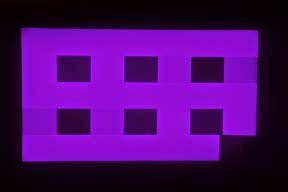 official calibration of the vizio p series avs home official calibration of the vizio p series page 7 avs