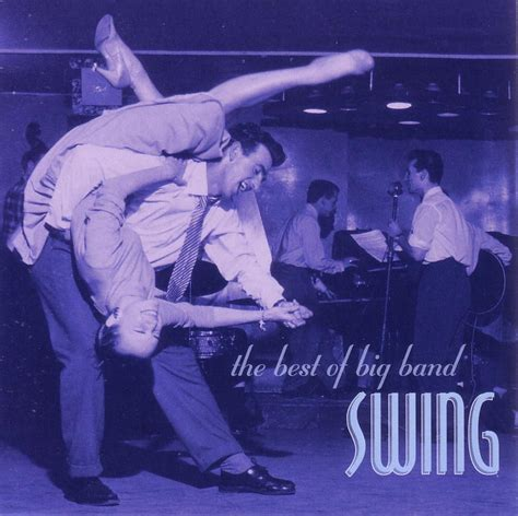 the best of swing the best of big band swing avalon pops orchestra