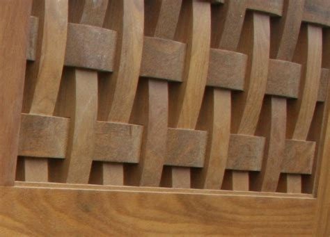 architectural woodwork quality architectural woodwork millwork