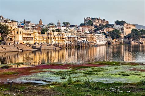 images india travel what you can do with six days in udaipur zera