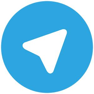 telegram apk telegram apk v2 9 1 for android update4apk