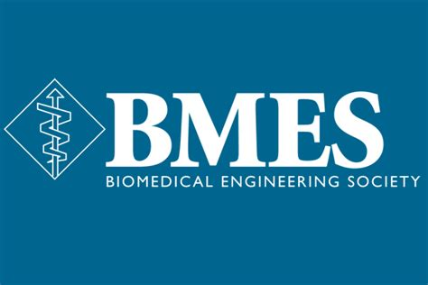 Mba Biomedical Engineering by Uconn Hosts Biomedical Engineering Society S Annual