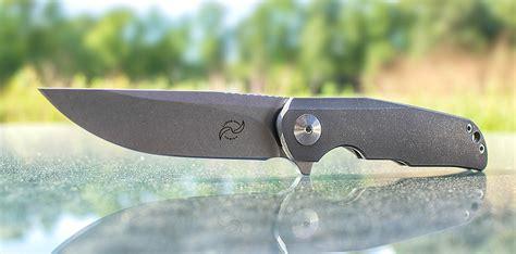 folding combat knives folding knife knife center