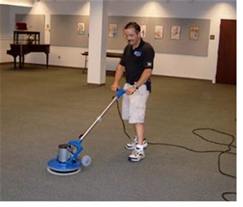 Vacuum Cleaner Mobil Di Ace Hardware carpet cleaner rental home depot best accessories home 2017