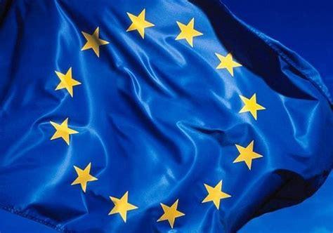 regionale europea la spezia come districarsi nei bandi europei il vademecum della
