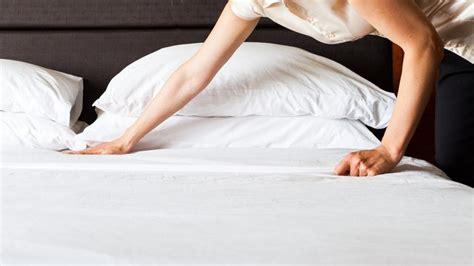 matratzen reinigen matratzen reinigen schonbezug bis matratzenhygiene