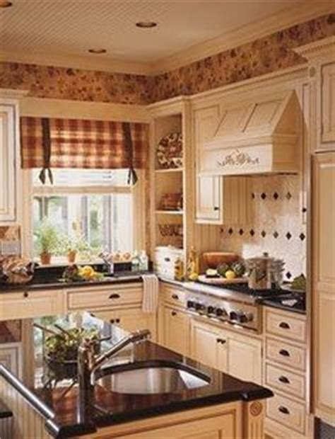 french country kitchen colors french country kitchens on pinterest french country