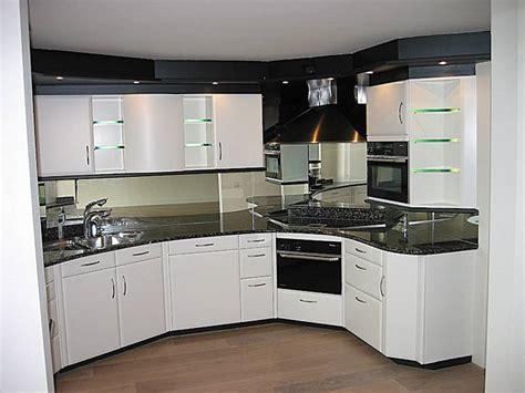 overspuiten keuken keuken spuiten in wit ral 9016 zijdeglans door eurobord