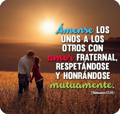 imagenes de amor para esposos cristianos palabras de amor cristianos para mi novio y novia